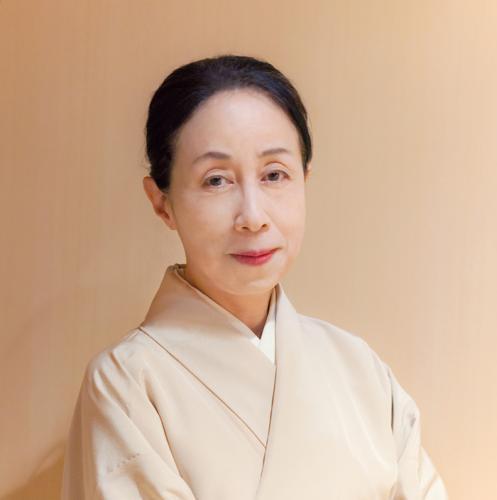 日本文化の深層を考える