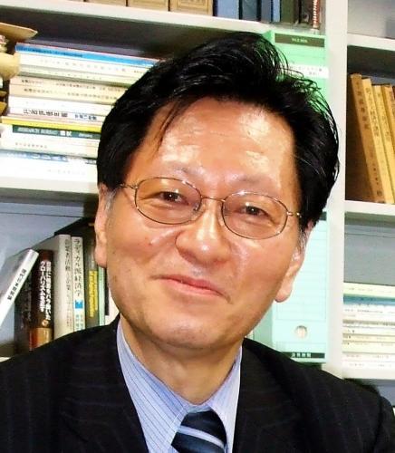 世界と日本の経済