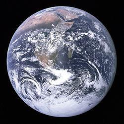 全8回 地球研究の最前線