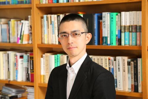 日本の立憲主義の歴史 大日本帝国憲法から日本国憲法へ