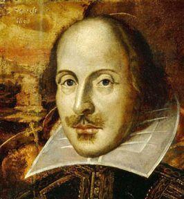 没後400年のシェイクスピアと イギリスの歴史