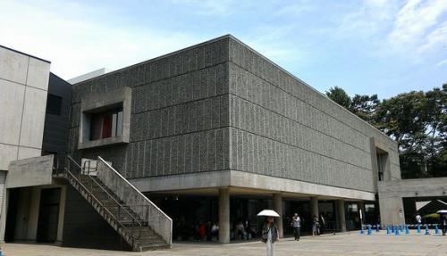 ル・コルビュジエの思想と建築