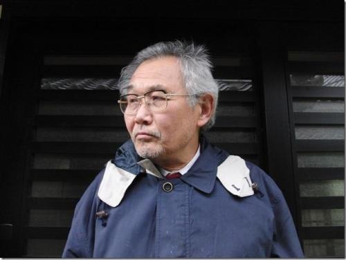 古代播磨の伝承と歴史~『播磨国風土記』からみた古代の日本