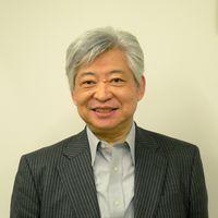 昭和の戦争史観、平成の災害史観