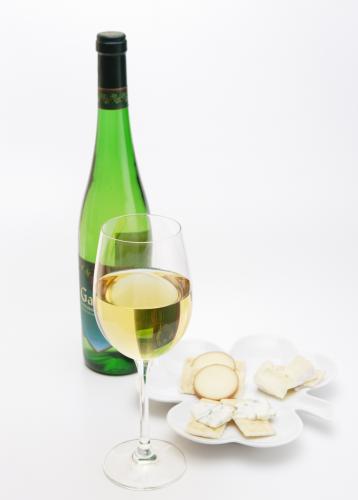 フランス・ロワールワインの魅力
