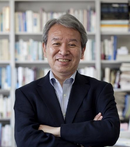 世界の今を考える 日本の国際協力と役割