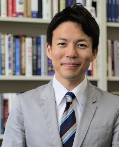 米国大統領選挙と日米関係の行方―おもしろくなるニュースの見方