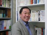 2017年の日米関係と東アジア情勢の今後