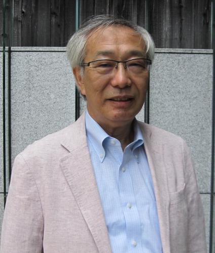 日本人としての幸福 西田哲学を読んで