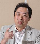 三島由紀夫と天皇制