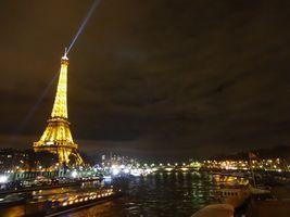 特派員リポート フランス大統領選とマクロン政権の課題
