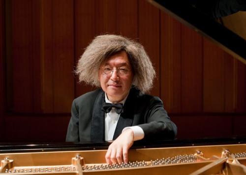 藤井一興の世界 没後80年ラヴェルのピアノ曲