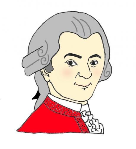 礒山雅の名曲談義 モーツァルト三大交響曲