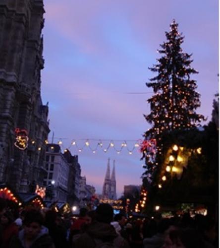 イースターの喜び 知って楽しむヨーロッパの伝統行事