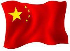 特派員リポート 習近平時代の中国
