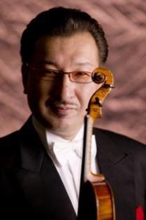 篠崎史紀が語る「音楽・音学・音我苦」