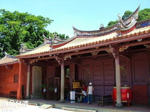 台湾の言葉と文化