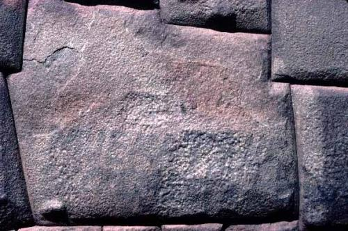 第五の文明~アンデス文明の謎に迫る