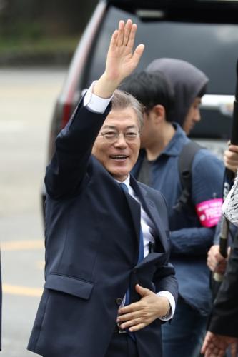 韓国はいま