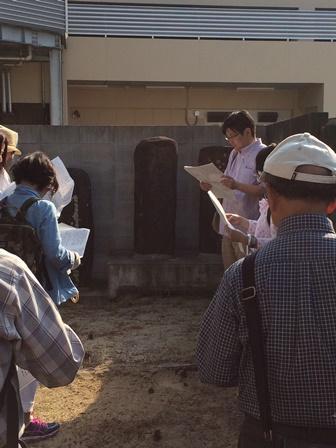 明治維新150年記念『幕末激動の福岡』