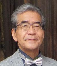 トランプ米政権と日本・世界の行方
