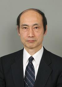 宮本武蔵「五輪書」の思想