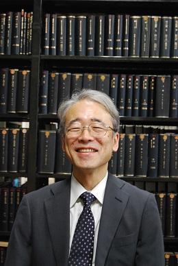 和歌の歴史