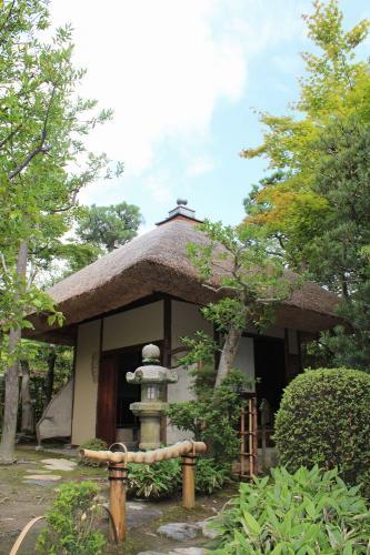 京都の秘仏秘宝 見どころを語る