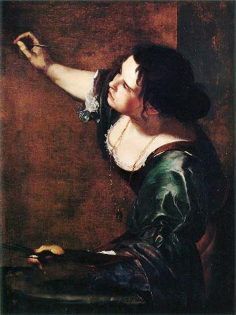 芸術鑑賞入門―激動の時代の女性作家