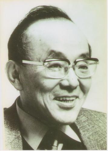 """遠藤周作の人生と『沈黙』"""""""