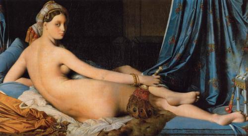 フランス近代美術12講