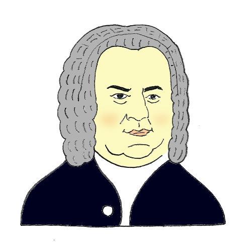 ゴルトベルク変奏曲 聴き比べによる名曲探訪
