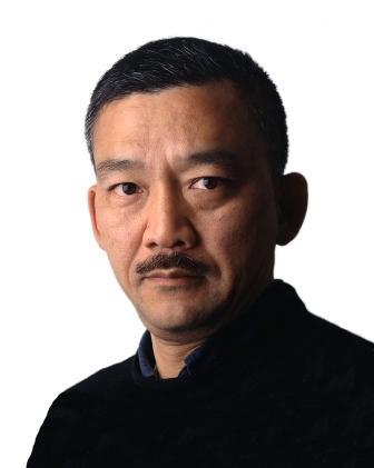 「没後20年 星野道夫の旅展」鑑賞講座