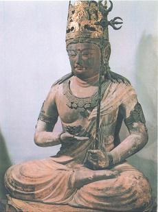 日本の国宝仏像のすべて
