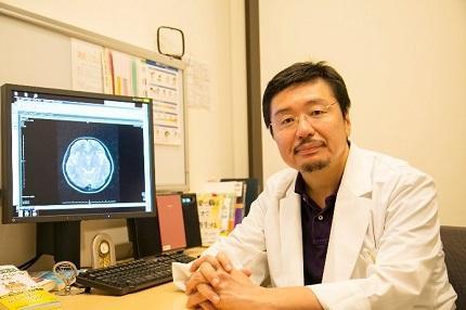 脳神経外科医が教える「ボケない生活術」