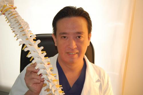 首・腰・膝痛は自分で治せる