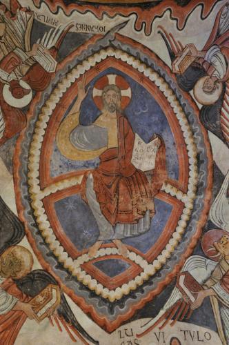 北スペイン・ロマネスク芸術の魅力