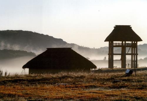 旅する長崎学 まさに歴史の島「壱岐」