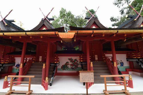 奈良の名宝