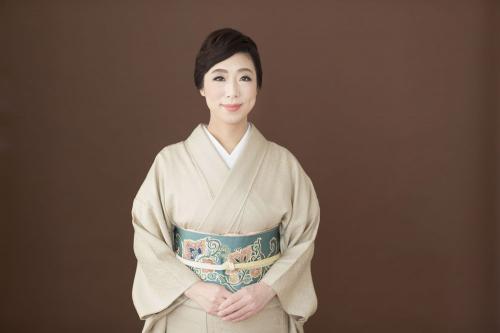 京都・杉本家 夏のしつらいと祇園祭