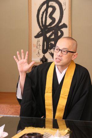 仏像から見た仏教