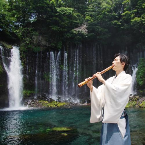 知っていますか? 日本の音