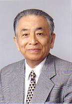 北一輝と「日本改造法案大綱」