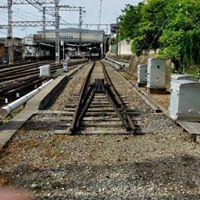 伏見と京都の南北鉄道史