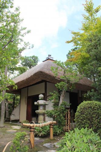 京都山城の秘仏秘宝 見どころを語る