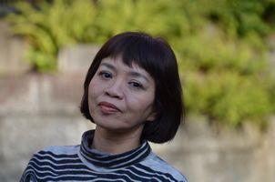 日本文学、60年の歴史を知る