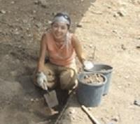 考古学が語る聖書の時代のイスラエル