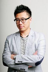 古家正亨が語る 韓流エンタメの魅力 パート4