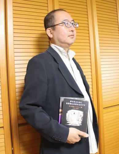 村上春樹で現代日本を読む