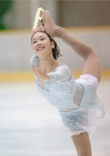 フィギュアスケートの魅力と平昌五輪の展望